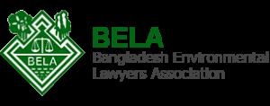 Bela-Logo